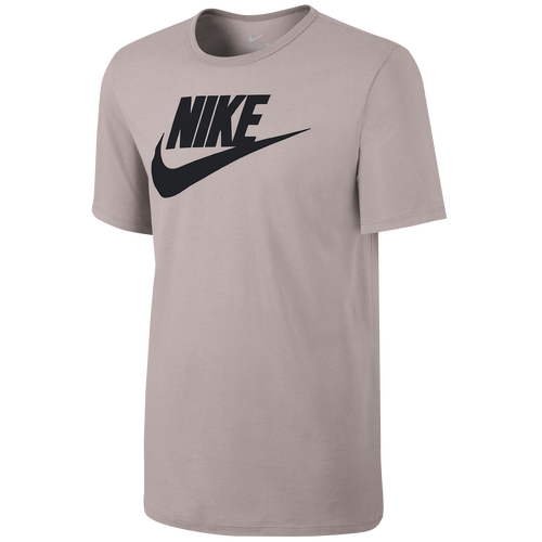 4fd95669d875 Nike Futura Icon T-Shirt - Men s - Casual - Clothing - Particle Rose ...