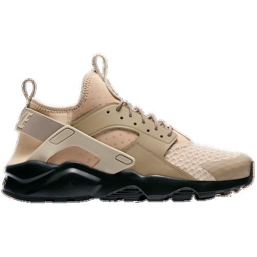 48babc1014b53 Nike Air Huarache Run Ultra - Men's - Casual - Shoes - Mushroom ...
