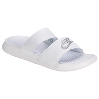 the latest 2bfd5 c90a0 Women's Sandals | Champs Sports