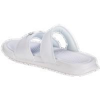 Nike Sandals Foot Locker