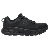 HOKA ONE ONE Gaviota 2 - Women's - Black