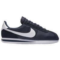 new product 62569 74d48 Nike Cortez | Eastbay
