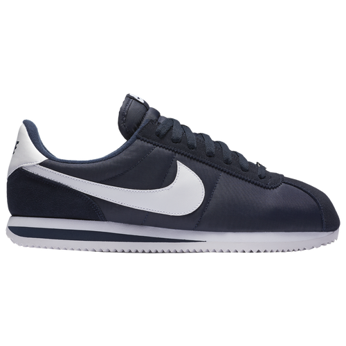 nike roshe cortez leather nz