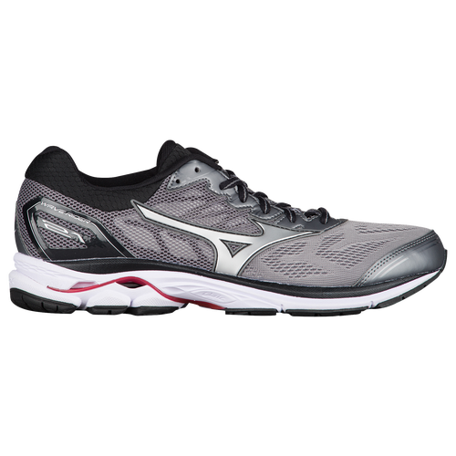wide range of cheap price cheap excellent Mizuno Men's Wave Rider 21 Runni... outlet low shipping fee BQvSe88ecb