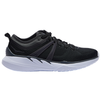 HOKA ONE ONE Tivra - Women's - Black