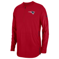 76acb2a7 New England Patriots Gear | Eastbay