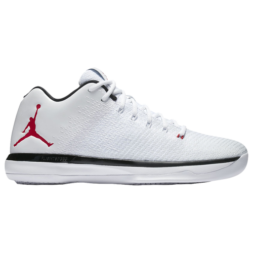 jordan shoes white