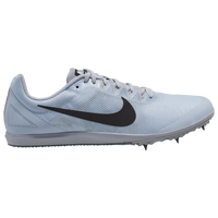Nike Zoom Rival D 10 - Men's - Light Blue