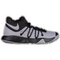 b9f200915ba7 Nike KD Trey 5 V - Men s - Black   Grey