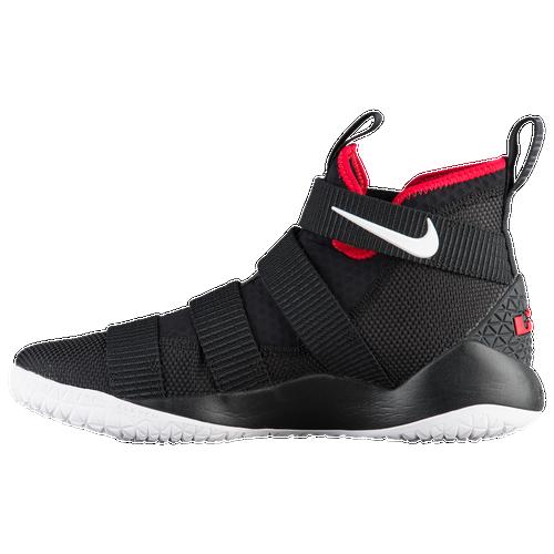Footlocker Nz Basketball Shoes