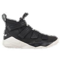 0d451d8d1e3e4 Nike LeBron Soldier 11 SFG - Men s - Basketball - Shoes - James ...