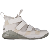outlet store 81b5f 10df6 Nike Lebron Soldier Shoes | Foot Locker