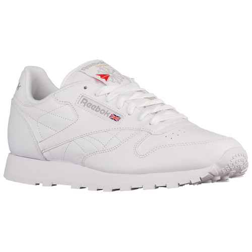 sale great deals clearance outlet Reebok classic low-top sneakers GCc0X