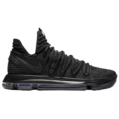 nike kd x mens kevin durant black grey - Kevin Durant Shoes Coloring Pages