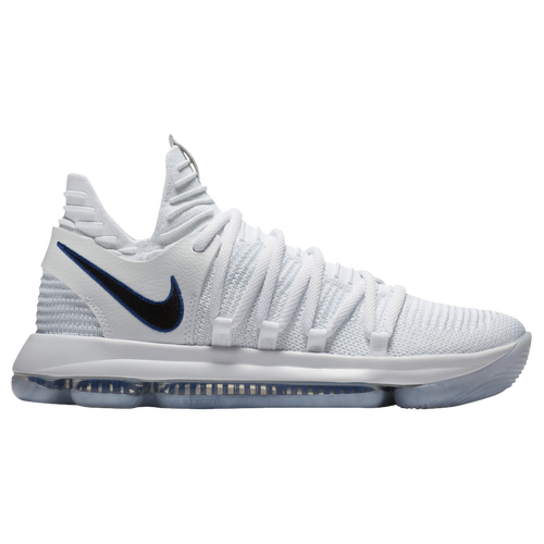 a105c12fde7a ... best price nike kd x mens foot locker 0541e 7e63f