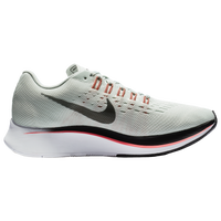 Nike Zoom Fly - Women's - Grey