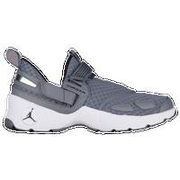 5e5d453a60f Jordan Trunner LX - Men s - Training - Shoes - Black Anthracite Gum ...