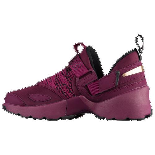 jordans shoes for girls
