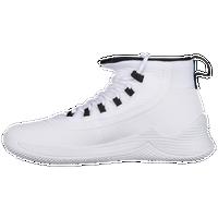 57e73b28ec3 Jordan Ultra.Fly 2 - Men's - Basketball - Shoes - Pine Green/Pine ...