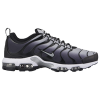 Nike Air Max Plus TN Ultra - Men's