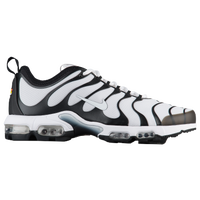 nike air max plus tn tiger nike air max plus tn tuned release