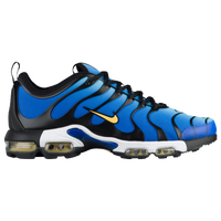 nike air max plus tn ultra blue - mens