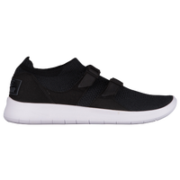 007da3914ff6 Nike Air Sockracer Flyknit - Men s - Casual - Shoes - Black ...