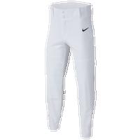 13514612cd390 Baseball Pants | Eastbay