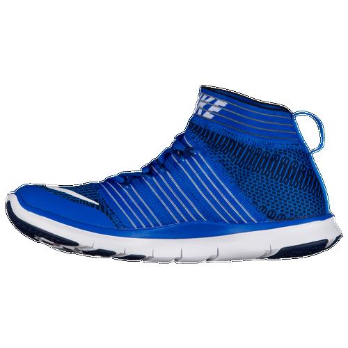 Nike Train Gratuit Footlocker De Vertu nouveau à vendre c7RL1n