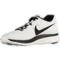 Nike Flyknit Lunar ...