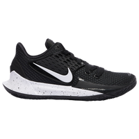 Nike Kyrie Low 2 - Men's -  Kyrie Irving - Black / White