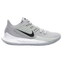 Nike Kyrie Low 2 - Men's -  Kyrie Irving - Grey
