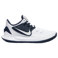 Nike Kyrie Low 2 - Men's -  Kyrie Irving - White