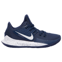 Nike Kyrie Low 2 - Men's -  Kyrie Irving - Navy / White