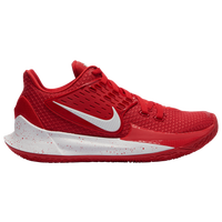 Nike Kyrie Low 2 - Men's -  Kyrie Irving - Red