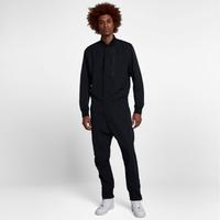 Nike Air Jump Suit - Men's
