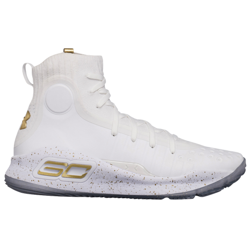 Mens Basketball Shoes At Footlocker