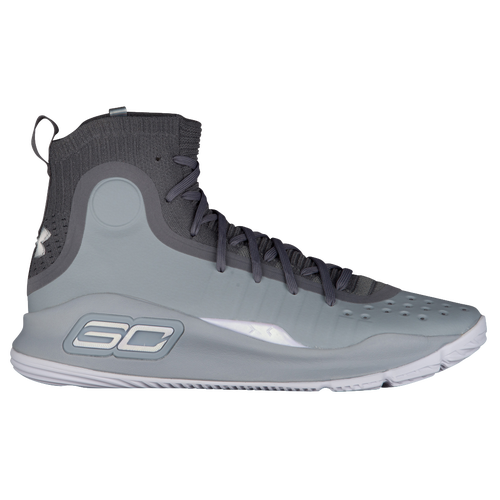 91ce857076b5f ... real under armour curry 4 mens foot locker 18649 8f55c