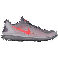 reputable site 0935e dd1c5 Nike Flex RN 2017 - Men's