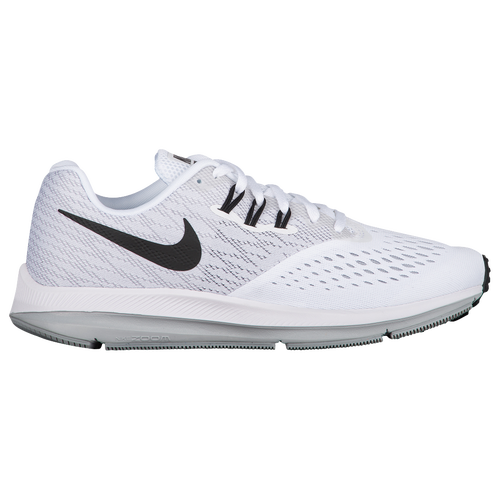 Nike Wmns Zoom Winflo 4 Outlet Asequible ti7j4utLQQ