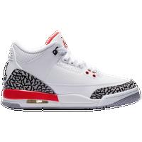 2422361ea8d45c Jordan Retro Shoes