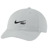 Nike Golf H86 Washed Solid Golf Cap - Men's