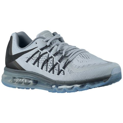 nike air max 2015 anniversary pack foot locker