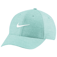 Nike Golf Legacy 91 Novelty Golf Cap - Men's - Green