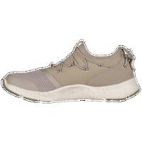 big sale 34974 12627 Under Armour Running Shoes | Foot Locker