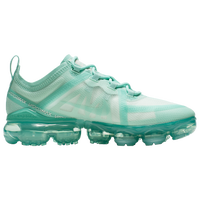 innovative design 36f45 4d9f6 Nike Air Vapormax Shoes | Foot Locker
