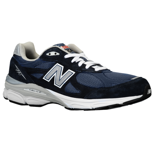 new balance 990 shoes on sale new balance tennis apparel