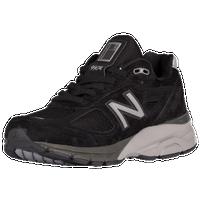 huge discount b9c5d 376bc New Balance 990 Shoes | Champs Sports