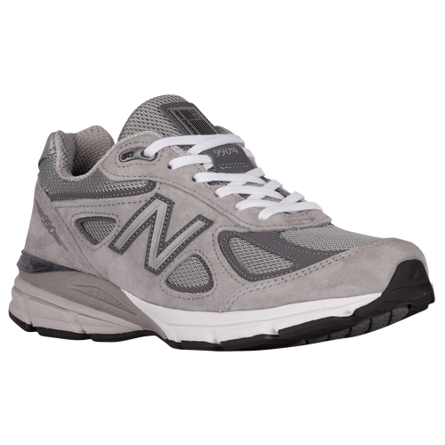New Balance 990 - Women's Casual - Lake Blue W990LB4
