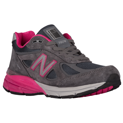 finest selection 8a21c 392ab New Balance 990 - Women's